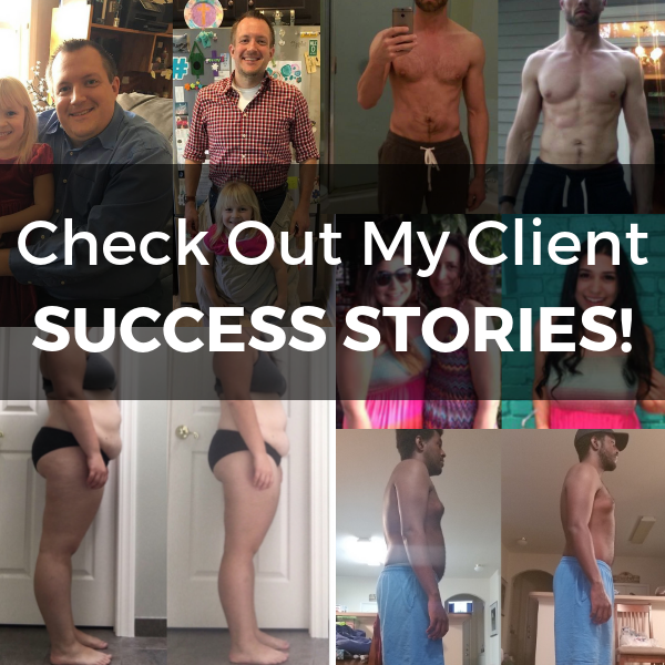 Check-Out-My-ClientSuccess-Stories